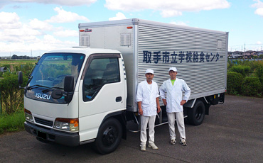 http://www.akita-unyu.jp/trucks/images/trucks-special.jpg